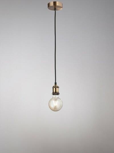 6253 OB perenz illuminazione