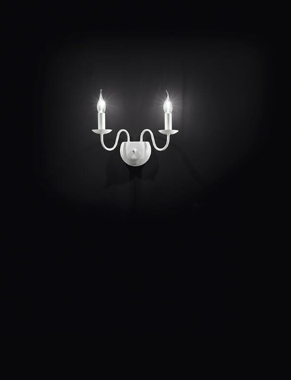 6266 B perenz illuminazione
