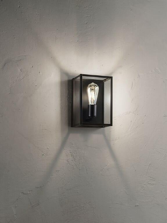 6280 N perenz illuminazione