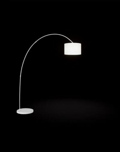 6304 B perenz illuminazione