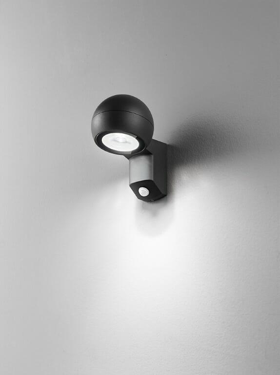 6318 A perenz illuminazione