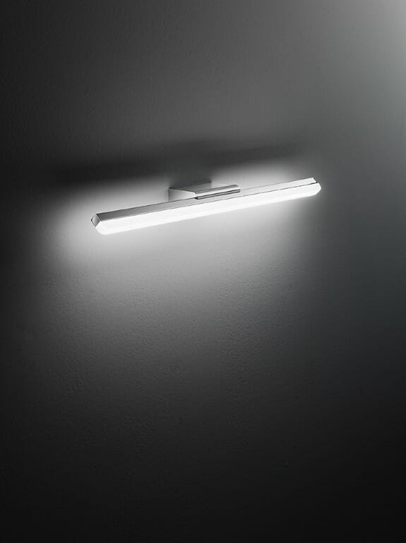 6330 cl ln perenz illuminazione