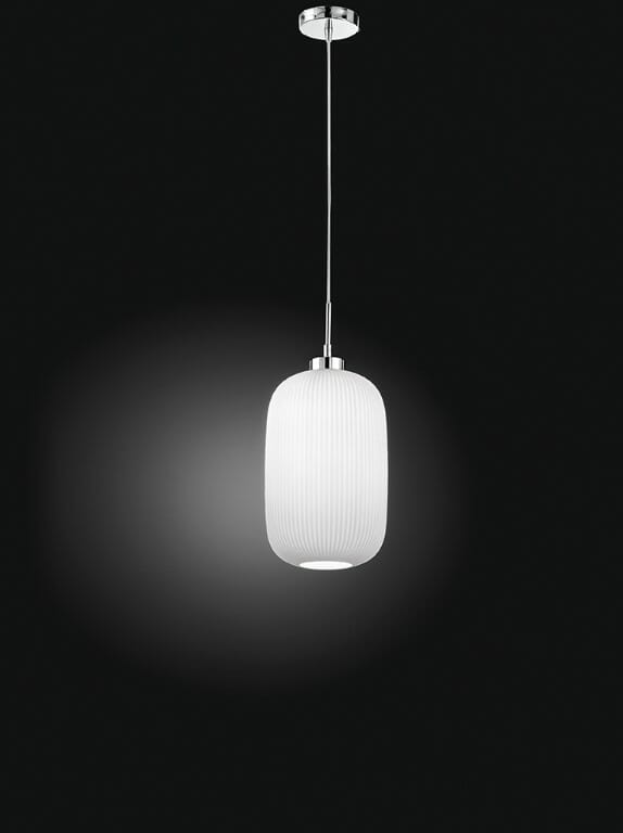 6343 perenz illuminazione