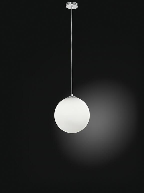 6344 perenz illuminazione