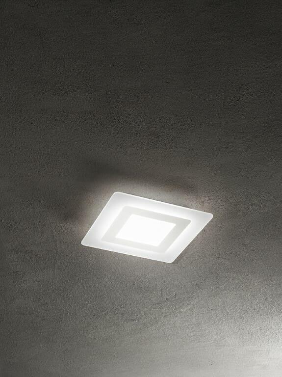 6361 B LC perenz illuminazione