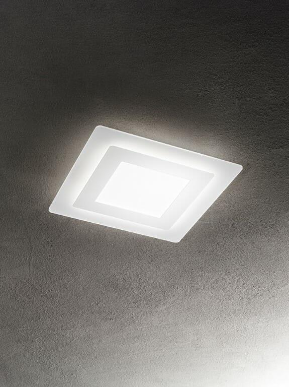 6362 b lc perenz illuminazione