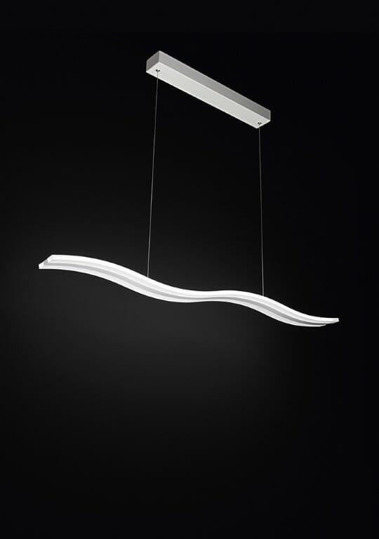 6364 B LN perenz illuminazione