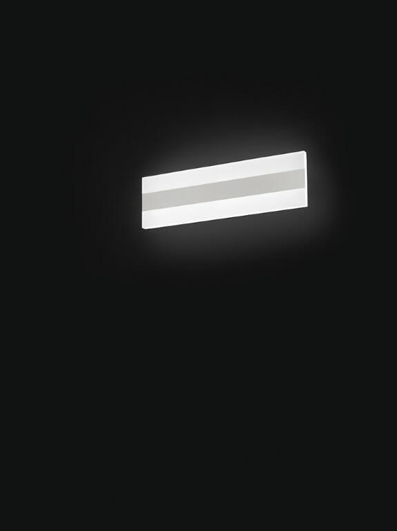 6366 B LN perenz illuminazione