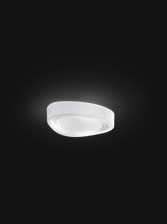 6472 perenz illuminazione