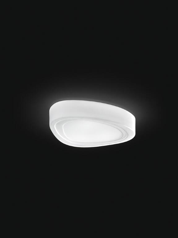 6474 perenz illuminazione