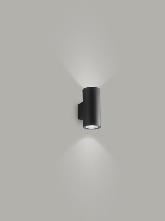 6530 a perenz illuminazione
