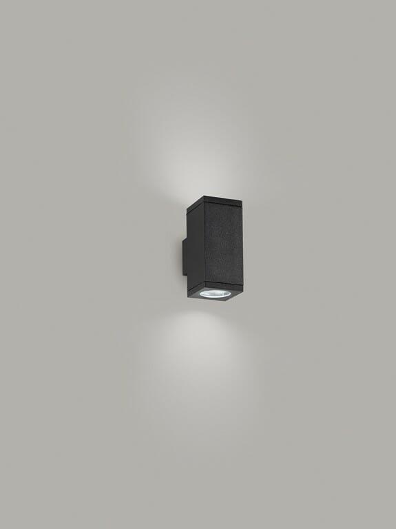 6532 a perenz illuminazione