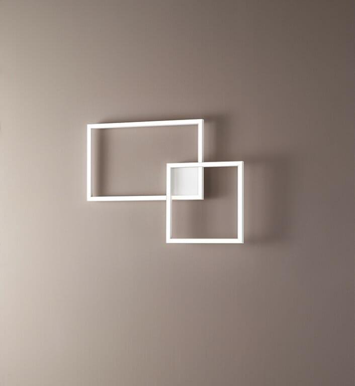 6595 b ct perenz illuminazione
