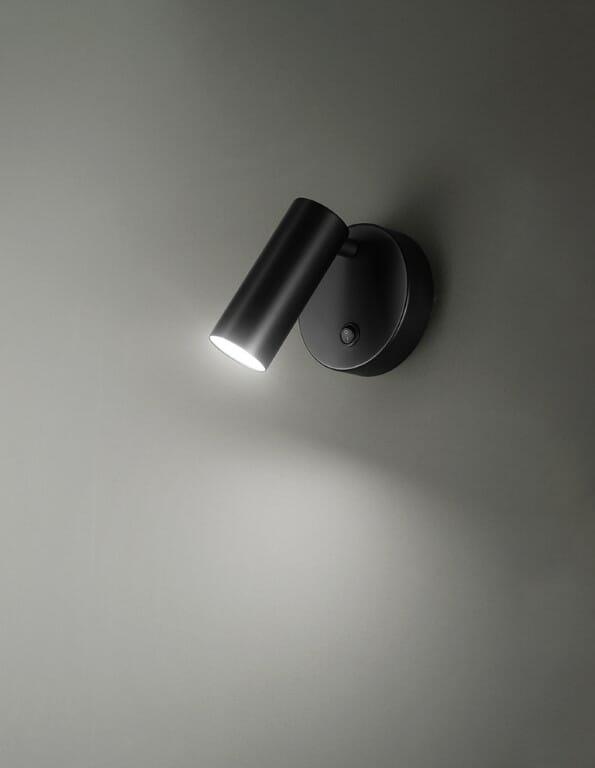 6640 N LC perenz illuminazione