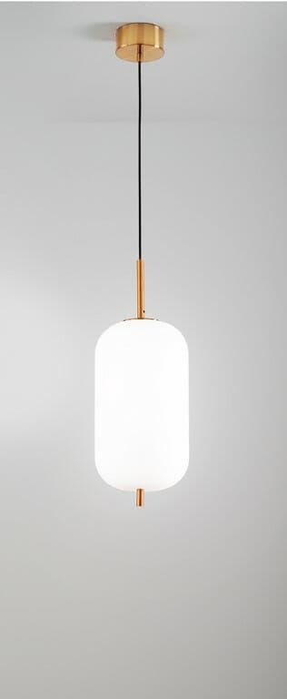 6670 b lc perenz illuminazione