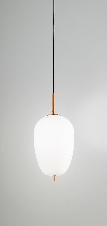6672 b lc perenz illuminazione