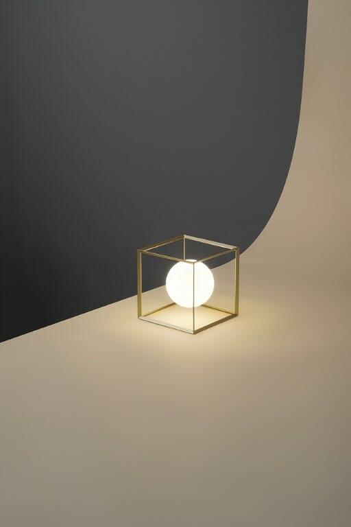 6692 or perenz illuminazione