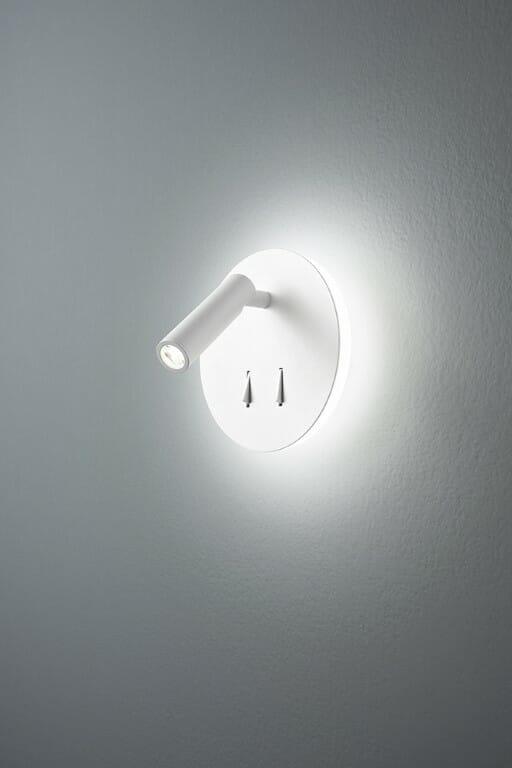 6702 b lc perenz illuminazione