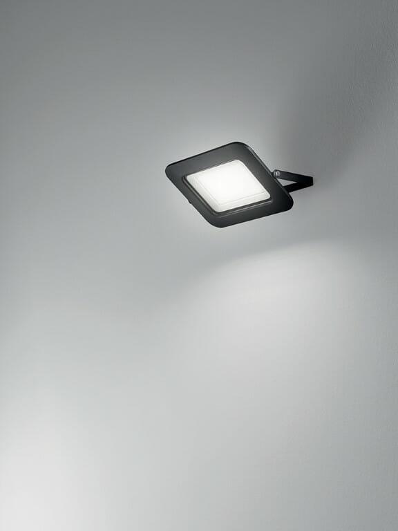 6718 N LC perenz illuminazione