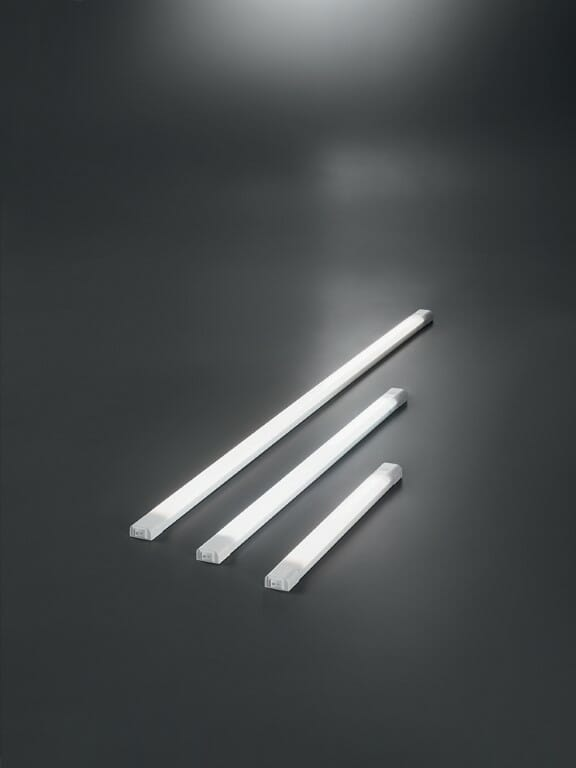 6734 b lc perenz illuminazione