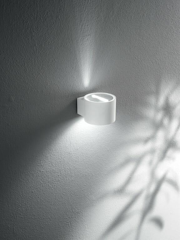 6792 b perenz illuminazione