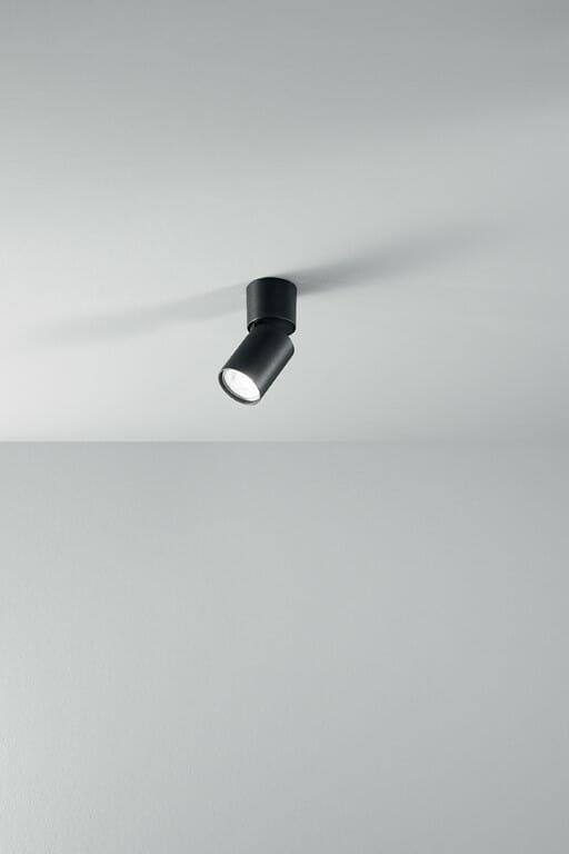 6810 N perenz illuminazione