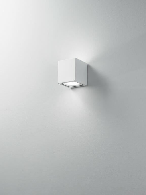 6826 B perenz illuminazione