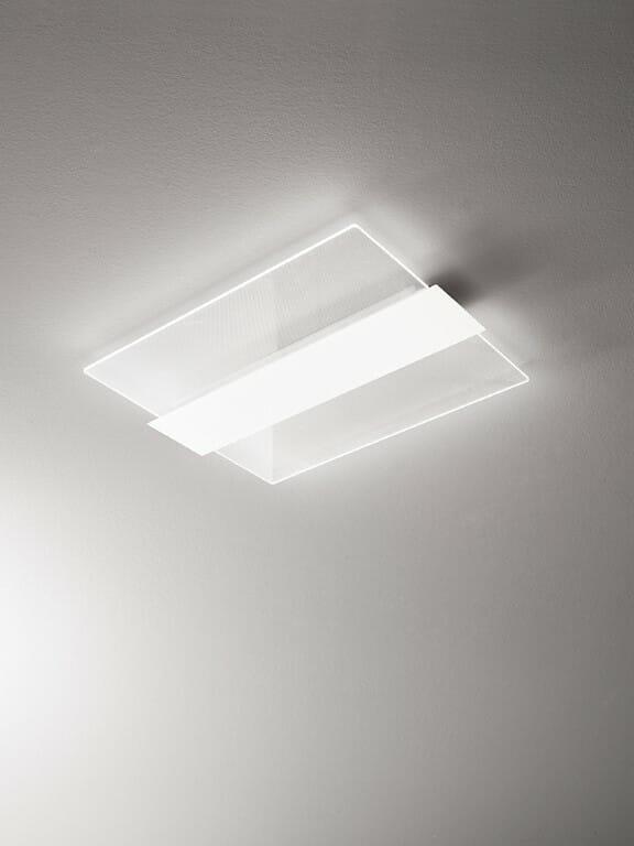 6860 B CT perenz illuminazione