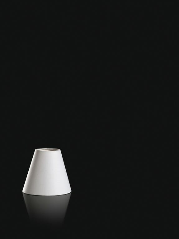 91PAR6268 B perenz illuminazione