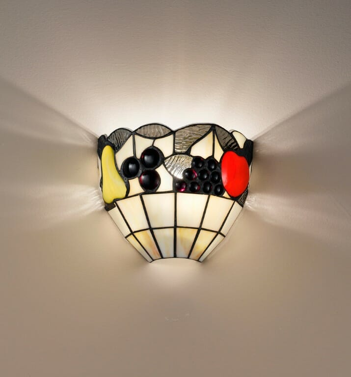 T502 A perenz illuminazione