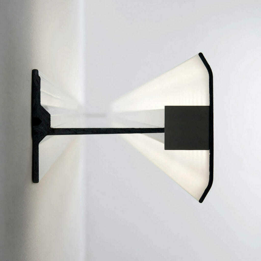 Lampade Da Parete Design Economiche SJ52 » Regardsdefemmes