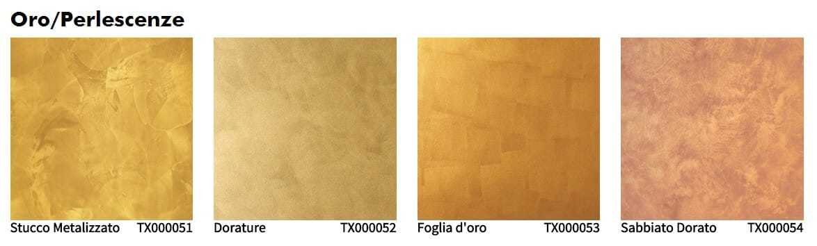 Pittura decorativa interni originalit oikos for Pittura sabbiata