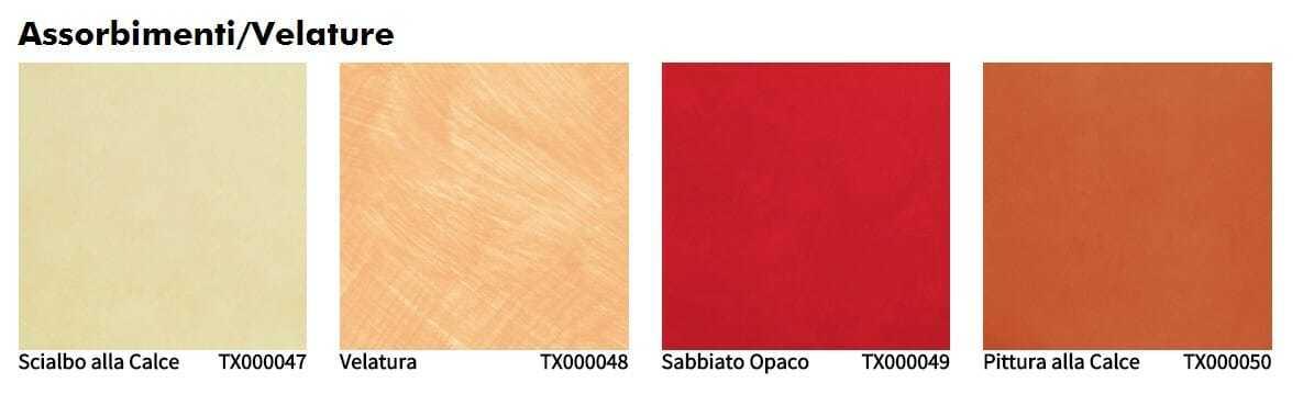 Pittura decorativa interni originalit oikos - Migliore pittura lavabile per interni ...