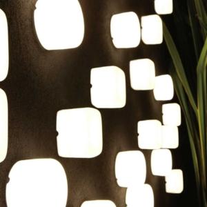 Lampade led per esterno linealight mywhite tuttoluce cesena