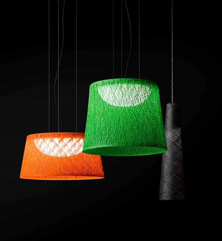 lampade-esterno-vibia-illuminazione-tuttoluce-cesena-014 - Tuttoluce.com
