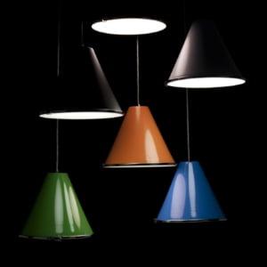 lampade in offerta lampade moderne sospensioni colorate cucina