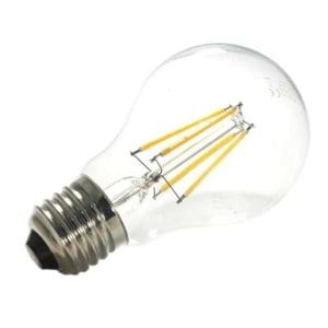 Lampadine led filamento