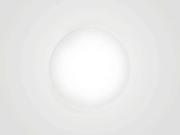 Lampada led miniwhite ip65 per esterno - tuttoluce. Com
