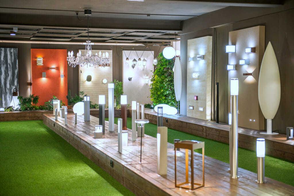 negozio-di-illuminazione-tuttoluce-lampade-e-lampadari-cesena-001