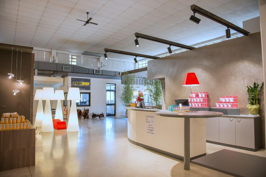negozio-di-illuminazione-tuttoluce-lampade-e-lampadari-cesena-003