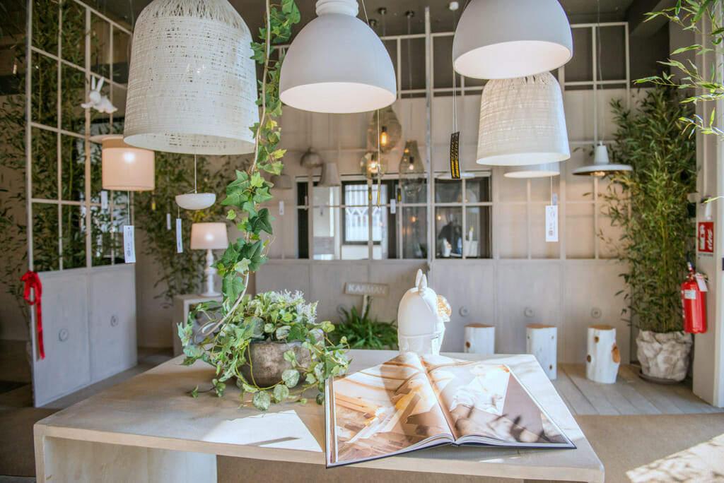 negozio-di-illuminazione-tuttoluce-lampade-e-lampadari-cesena-005