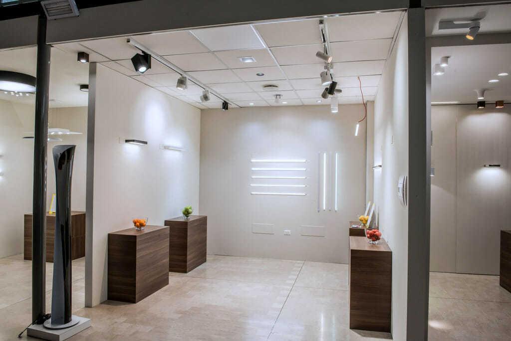 negozio-di-illuminazione-tuttoluce-lampade-e-lampadari-cesena-012