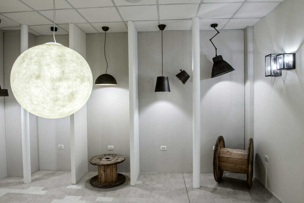 negozio-di-illuminazione-tuttoluce-lampade-e-lampadari-cesena-014