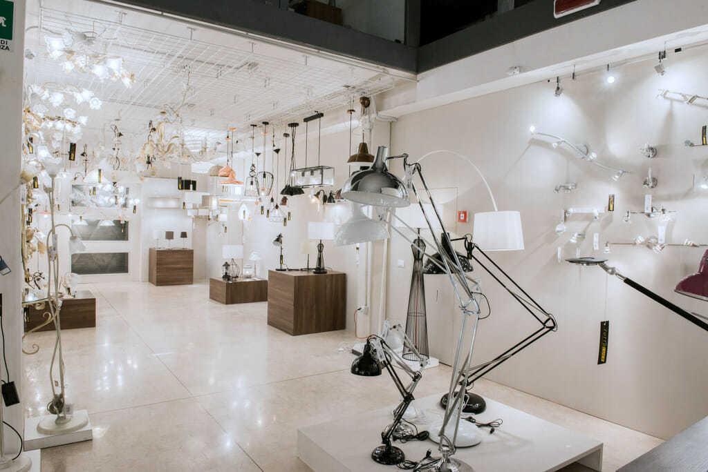 negozio-di-illuminazione-tuttoluce-lampade-e-lampadari-cesena-018
