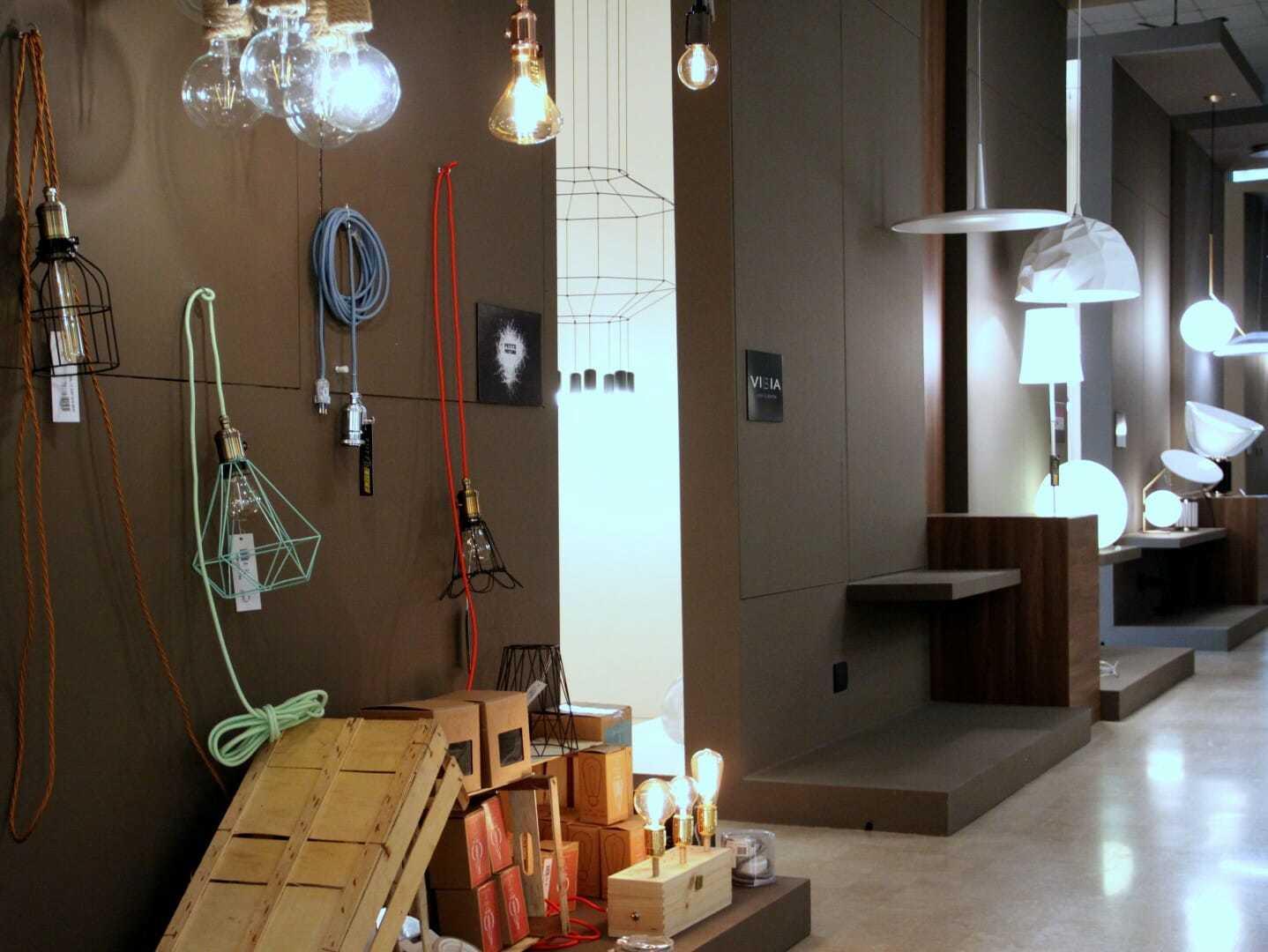 showroom tuttoluce cesena-009